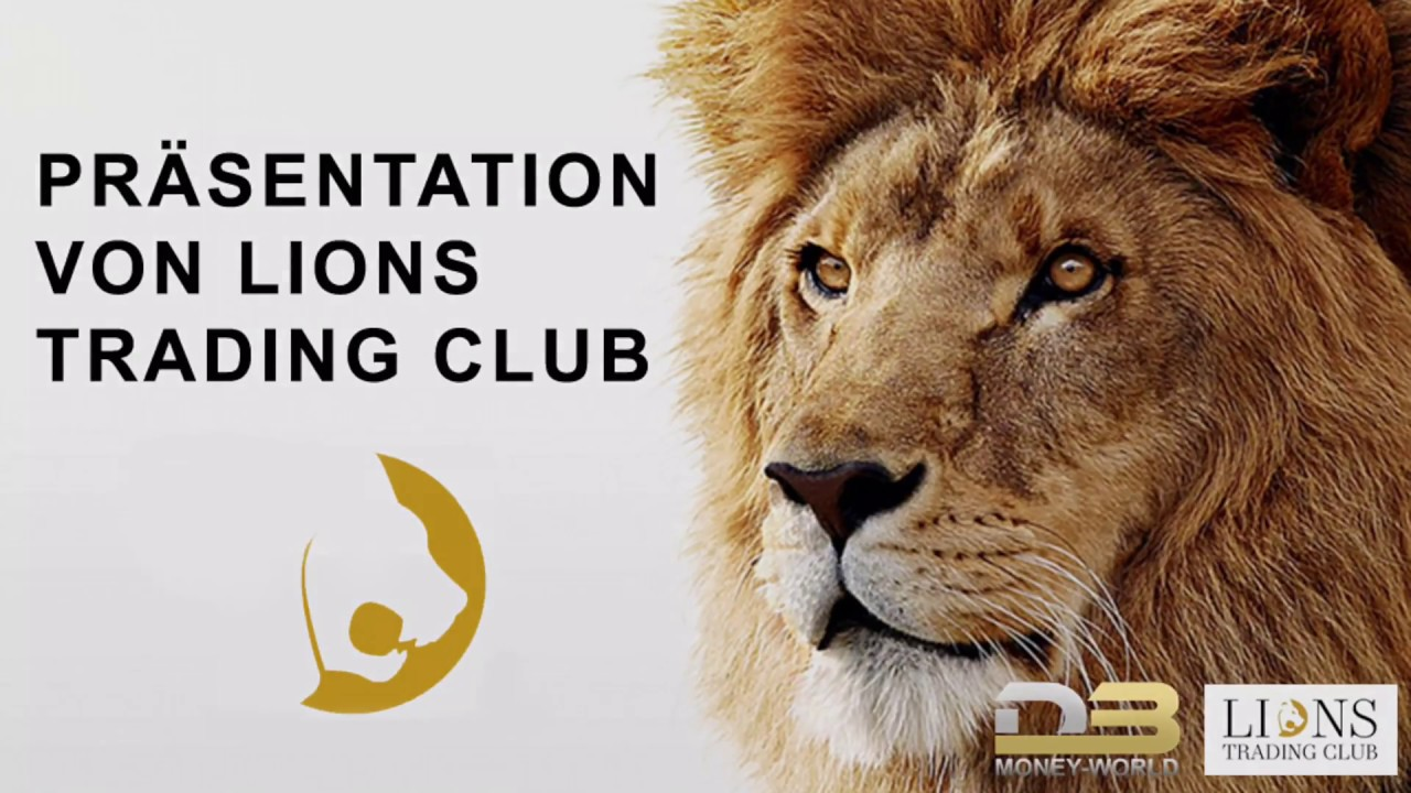 Lions Trading Club Rechner
