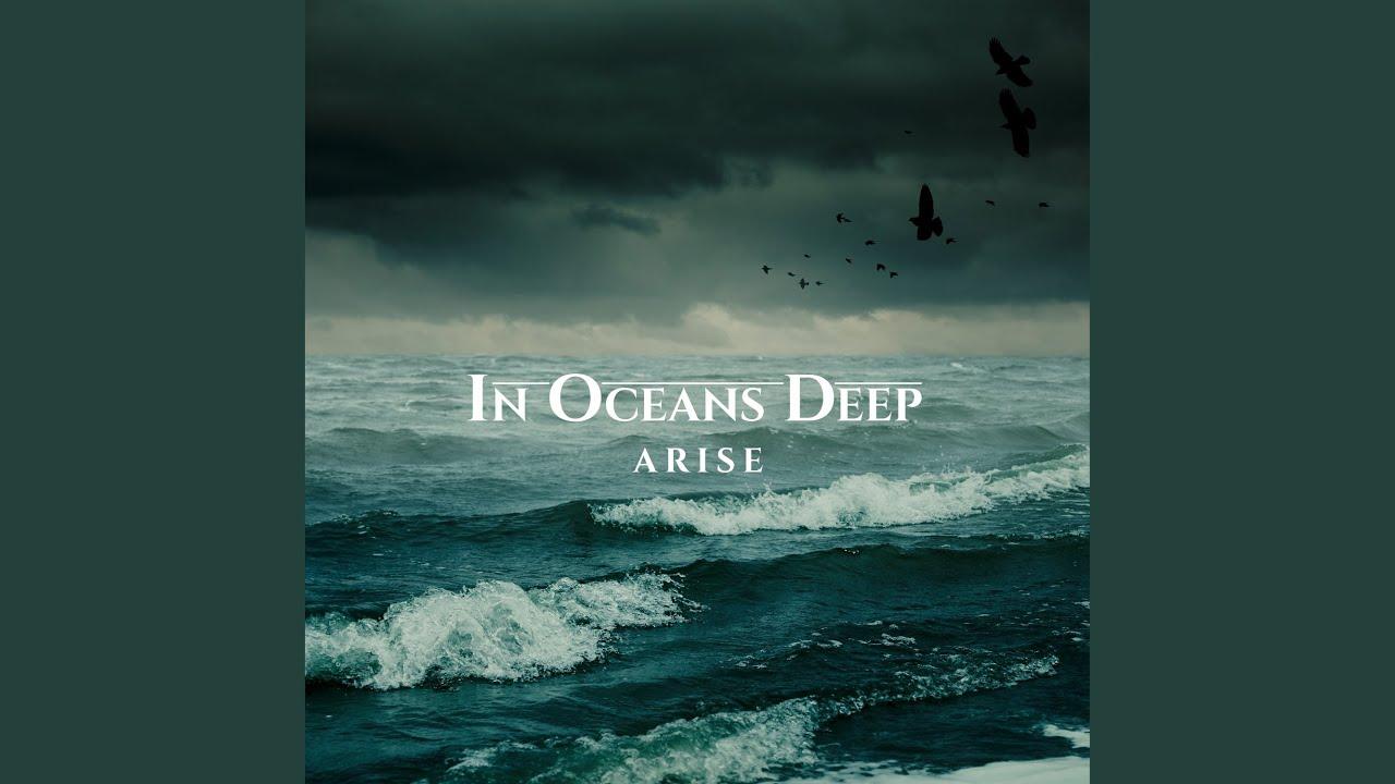 Angels And Demons   In Oceans Deep Lyrics, Song Meanings, Videos ...