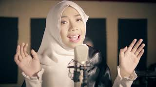 [Live Recording Session + Video] De Virsa - Kesempurnaan Cinta Cover (2017)