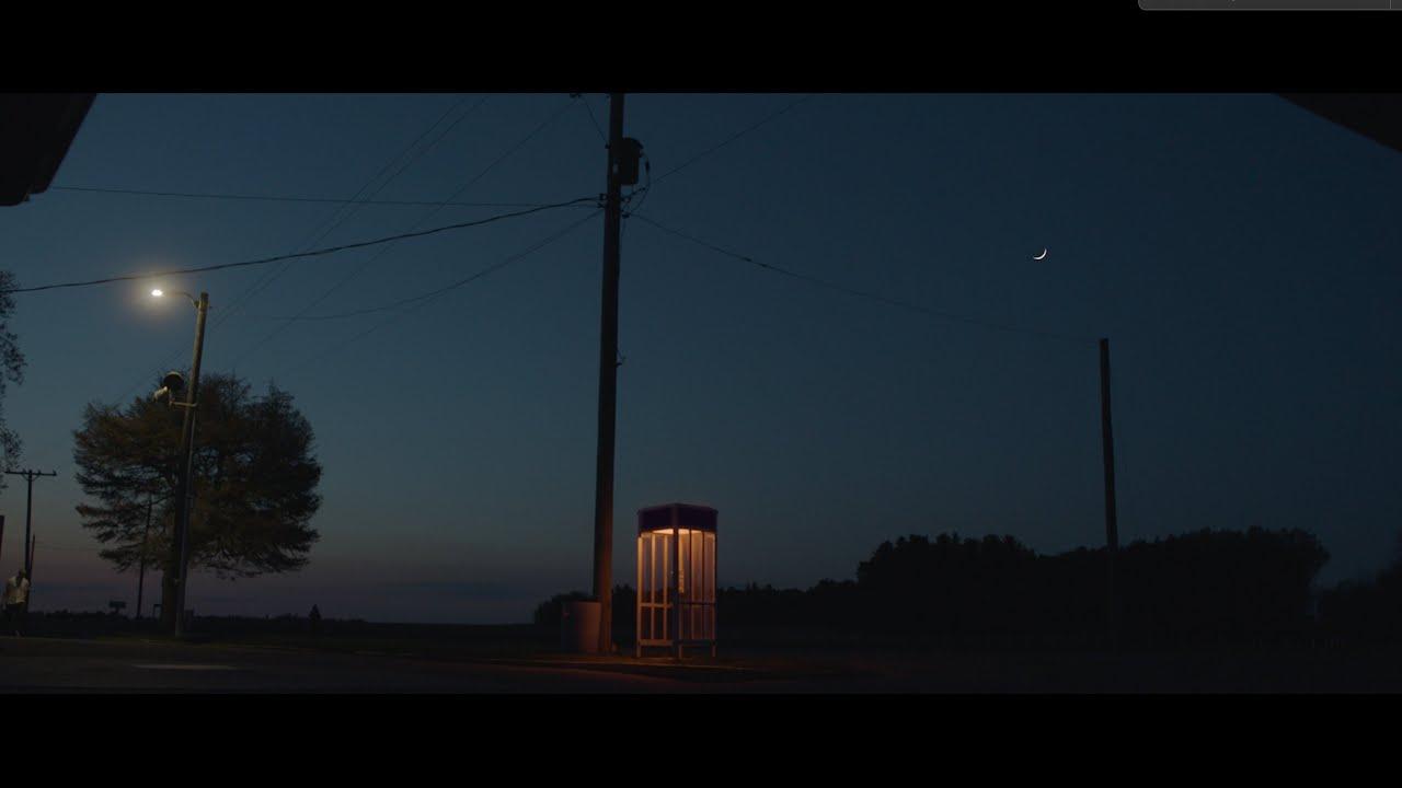 Ollie - distance