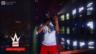 Lud Foe - Suffer (Official music video)