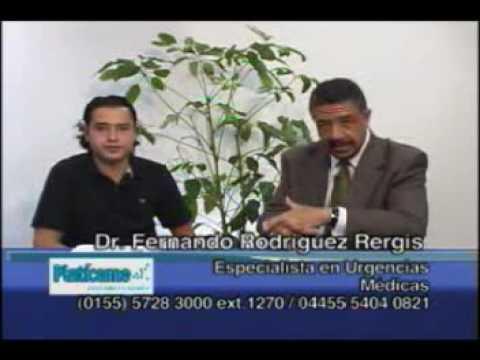 diabetes neuropatia acido tioctico