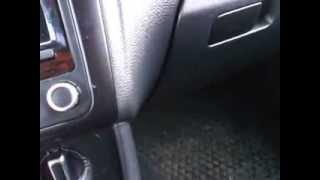 Скрип печки VW POLO SEDAN(, 2014-02-02T14:53:24.000Z)