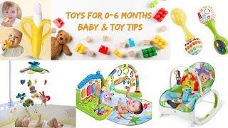 0-6 மாதமான குழந்தைக்கு தேவையான பொம்மைகள்/சில விலை உயர்ந்த பொம்மைகளுக்கான மாற்று வழிகள்/ Toy tips