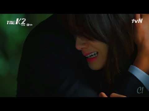 Aku Cinta - Syamel & Ernie Zakri (Korean MV) Lirik