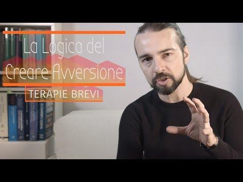 """""""creare-avversione""""-in-terapia-breve---le-9-logiche"""