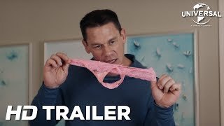 Blockers - Final Full online (Universal Pictures) HD