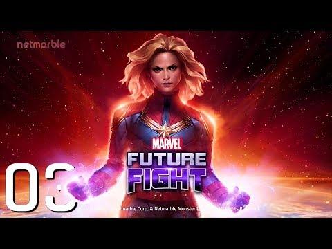 Fantastic Four Online Stream