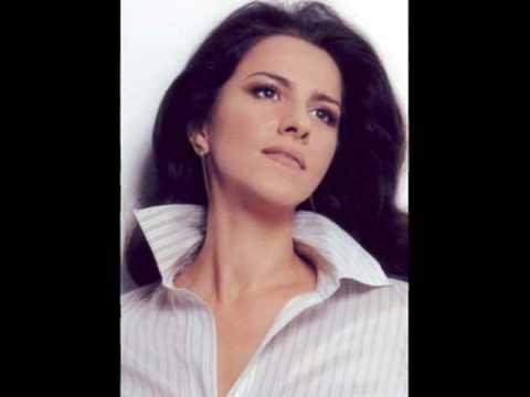 Angela Gheorghiu L'amour est enfant de boheme - Carmen, Bizet