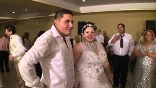 svadba simona a ivan smizany