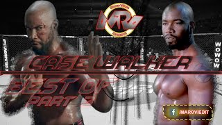 Download Case Walker - Best of - Michael Jai White - Part 3 Mp3 and Videos