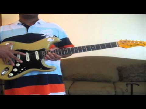 jay turser vintage series guitar review youtube. Black Bedroom Furniture Sets. Home Design Ideas
