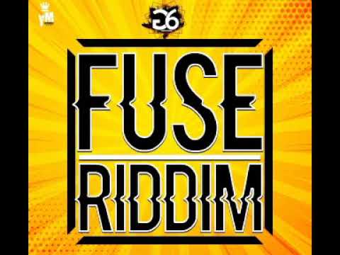 T Mob Ft Romeo - Instructions [Fuse Riddim By G6 Prod] 2019 Dennery Segment