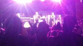 En vogue - hold on live @ Jackson rancheria
