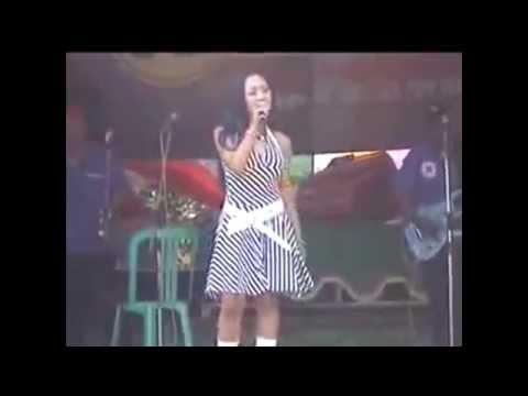 Dara Rulyant Rollysta   Bukan Yang Pertama - Malam