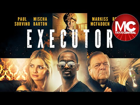 executor-|-full-action-drama-movie