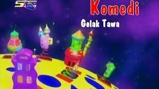Spacetoon Komedi (Indonesia)