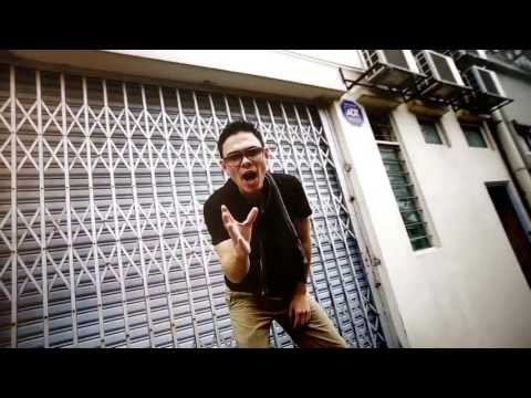 REFORMASI by Yasin Sulaiman Mp3