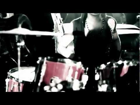 MASHALI - Shanaka Udeesha OFFICIAL MUSIC VIDEO