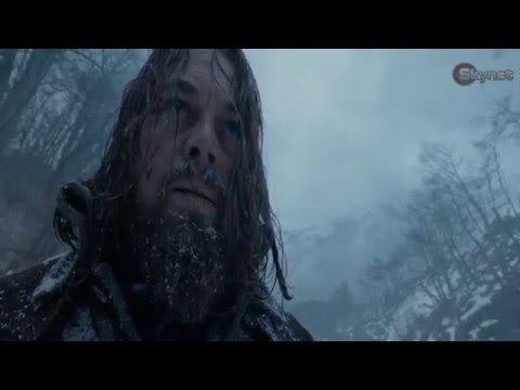 The Revenant epic music video streaming vf