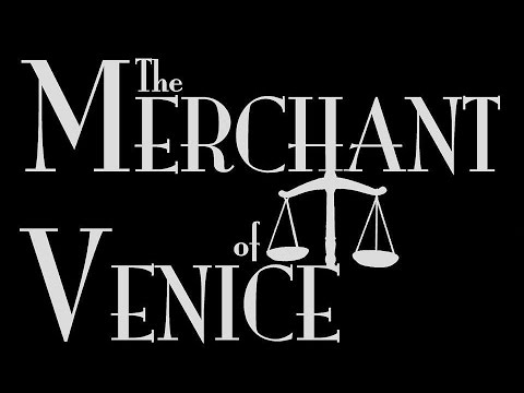 the merchant of venice film vs The merchant of venice is a 2004 romantic drama film based on shakespeare's play of the same name it is the first full-length sound film in english of shakespeare's.