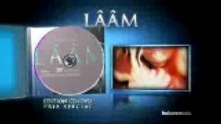Laam Album Best Of