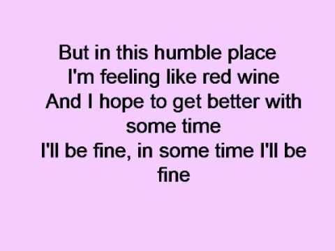 No Doubt - Under Construction Lyrics