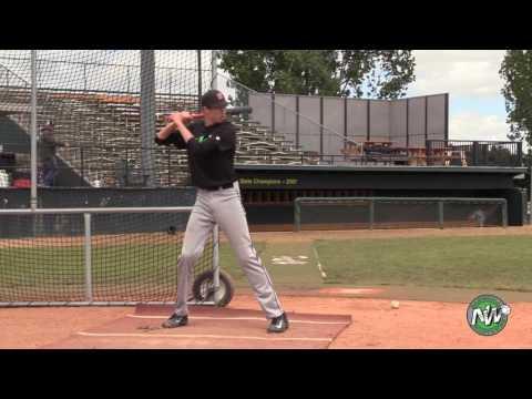 Alton Gyselman - PEC - BP - Bozeman HS (MT) - June 14, 2017