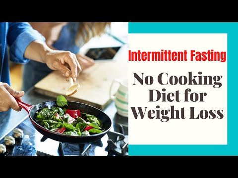 intermittent-fasting-meal-plan-:-no-cooking-diet-for-weight-loss-|-indian-diet-plan---vibrant-varsha