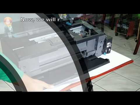 how-to-remove-epson-l1300-printer-housing-upper-assembly