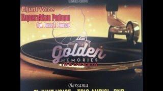 album golden memories indonesia vol 1
