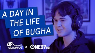 "Kyle ""Bugha"" Giersdorf Shows Us What Life as a Pro Gamer is Really Like"