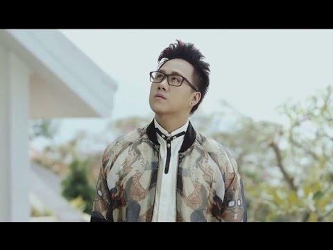 [ MV ] Dấu Mưa - Trung Quân Idol