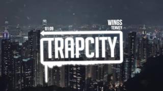 Repeat youtube video TENVEY - Wings