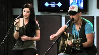 Thompson Square - Golden Rings