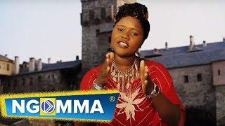 Gambar cover Muthoni wa Nyaga - Niekumunina (Official video)