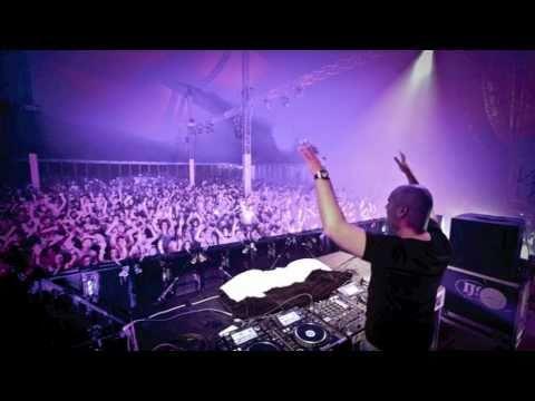 Steve Aoki & Laidback Luke ft Lil Jon - Turbulence (Sidney Samson Remix)