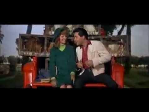 Elvis Presley - Old McDonald Had a Farm