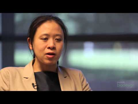 Navigating the Business Environment in China