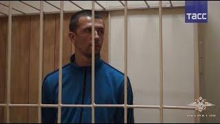 Во Владивостоке перекрыт канал торговли наркотиками в армейских сухпайках