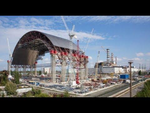 chernobyl---30-años-después