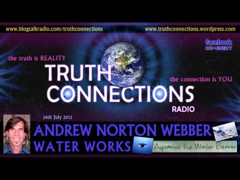 andrew-norton-webber:-water-works---truth-connections-radio