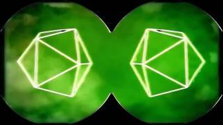 Satoshi Tomiie - Nature Abstraite (Satoshi Tomiie Epiphenomena Remix)