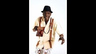 DIAMOND Musica feat. OLIVER MTUKUDZI The Song Bhutsu