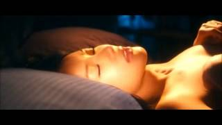 Repeat youtube video [Korean Movie] Five sences of eros teaser - Korean Movie
