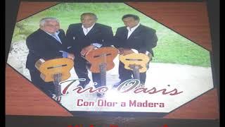 Video Trio Oasis canta de la autoria de Carlitos Ramirez Vida Eternal download MP3, 3GP, MP4, WEBM, AVI, FLV Juli 2018