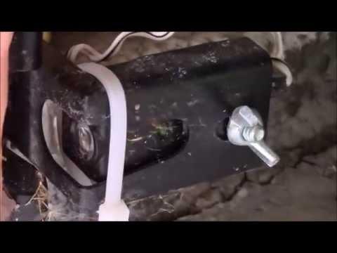Gilbert Garage Door Repair | Mr Garage Door Repair  (480) 360-4166