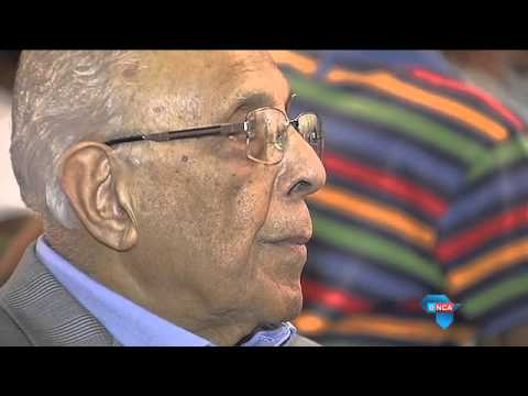 Anti-racism network launched in Johannesburg
