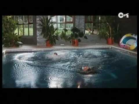 O Jaana Yeh Maana - Jab Pyaar Kisise Hota Hai - Salman Khan & Aditya Narayan