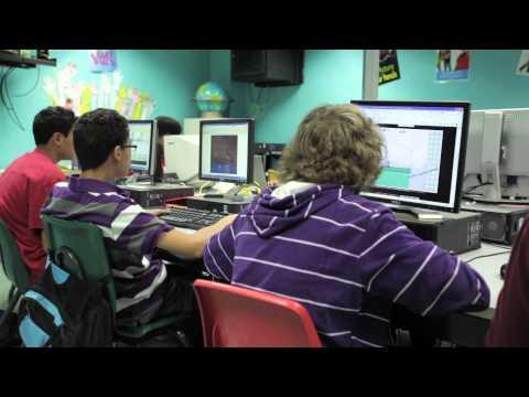 Lawton-Fort Sill Education